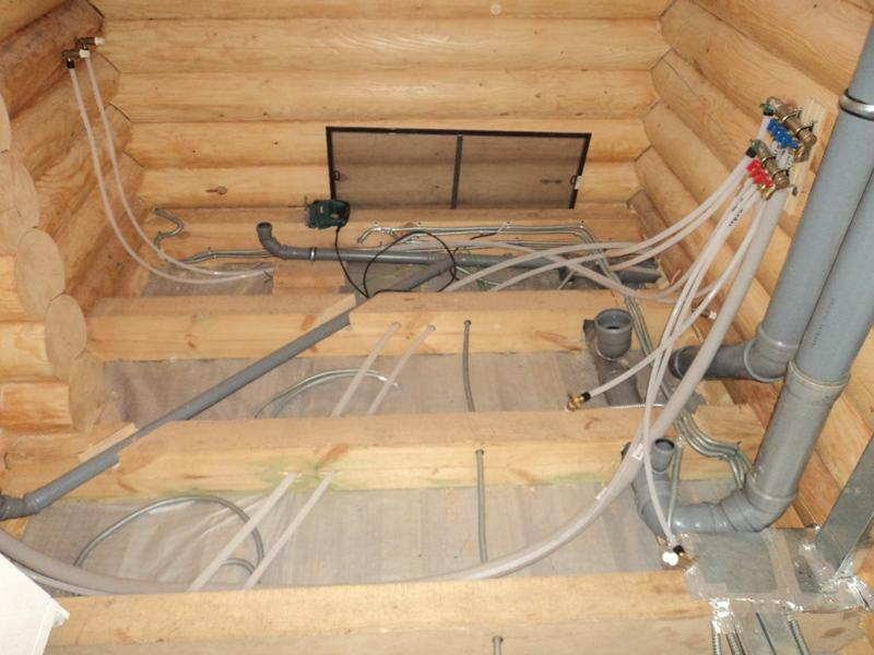 Отопление каркасного дома электричеством стоимость